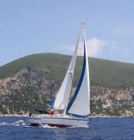 Grčija 2011