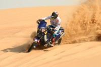 UAE 2005