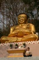 Tajska 2005