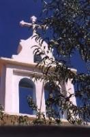 Grcija 2002