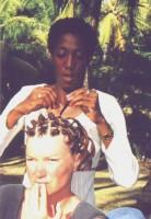 Karibi 2000