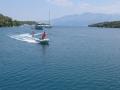 grcija-2012-12