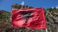 Albanija_2016_10