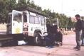 alzirija-2001-18