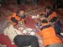 dakar-2005-13
