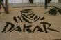 dakar-2005-44