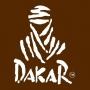 dakar-07-17