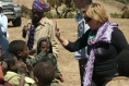 east-africa-2011-20