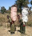 east-africa-2011-25