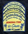 el-chott-2003-11