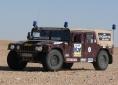 el-chott-2003-24