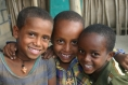Etiopija 2015 001