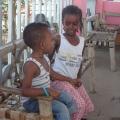 Etiopija 2015 002