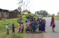 Etiopija 2015 012