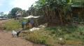 Etiopija 2015 013