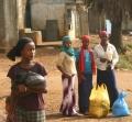 Etiopija 2015 014