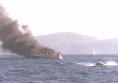 grcija-2002-26