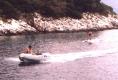 grcija-2002-28