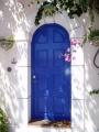 grcija-2005-45