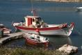 grcija-2008-11