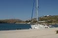 grcija-2008-17