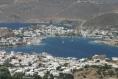 grcija-2008-20