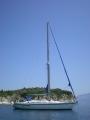 grcija-2009-18