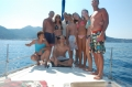 grcija-2010-17