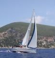 grcija-2011-10