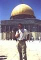 israel-2000-17
