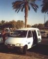 israel-2000-24