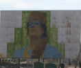 libija-2009-12