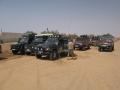 libija-2009-18