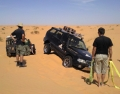 libija-2009-44