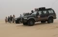 libija-2009-46