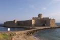 malta-2007-16