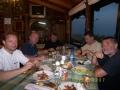 malta-2007-17