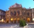 malta-2007-18