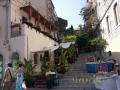 malta-2007-21