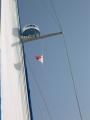 malta-2007-23