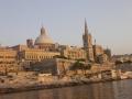 malta-2007-24
