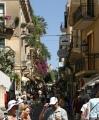 malta-2007-28