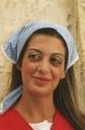 malta-2007-36
