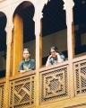 maroko-2004-24