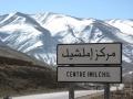 maroko-2012-20