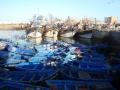 maroko-2012-35