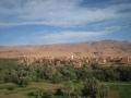 Maroko_2016_19