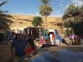 Maroko_2016_30