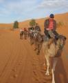 Maroko_2016_51