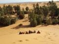 Maroko_2016_58
